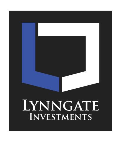 lynngate_logo_final